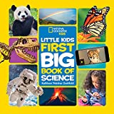 Best National Geographic Children's Books Childrens Books - National Geographic Little Kids First Big Book of Review
