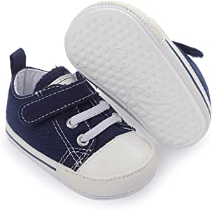 airwalks Customized baby girl canvas shoes infantbaby
