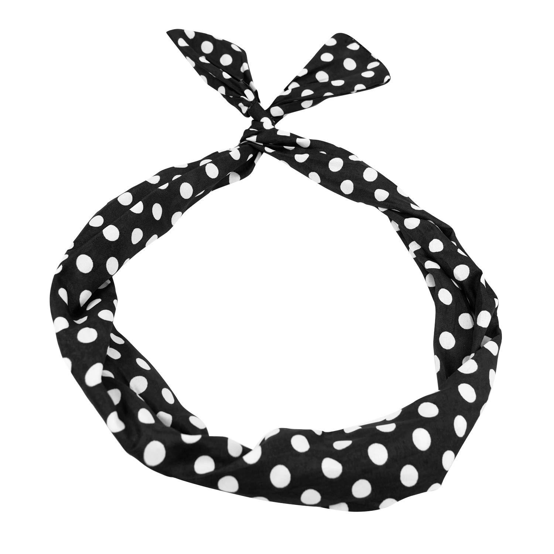 amazon mengar women 1950 s costume accessories set 50s scarf Girls Pink Lady Jacket amazon mengar women 1950 s costume accessories set 50s scarf glasses headband earrings clothing