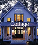 Cottage, M. Caren Connolly and Louis Wasserman, 1561589837