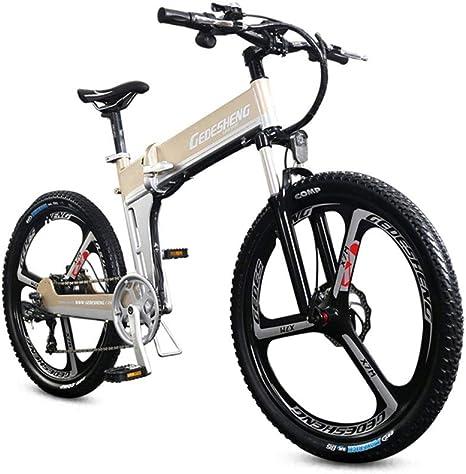 MERRYHE Pedal de Bicicleta de Bicicleta de Carretera de Bicicleta ...
