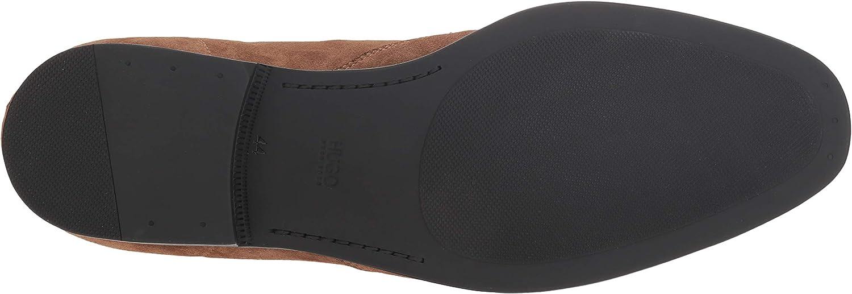 hugo boheme derby shoes