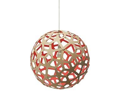 Coral Leuchte Moderne Led Designer Hangeleuchte Exklusive