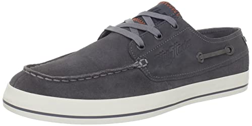 Amazing Price Cheap Price Mens Vulc Vorse Loafer Flats Helly Hansen Discount Price Outlet Shopping Online Buy Cheap Low Shipping Discount Excellent hgkGPyl4k