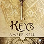 Keys: City of Keys, Book 1 | Amber Kell
