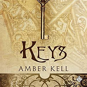 Keys Hörbuch