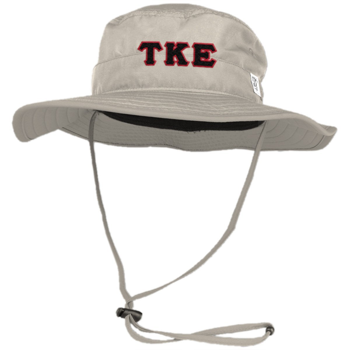 Teke Boonie Hat by The Game