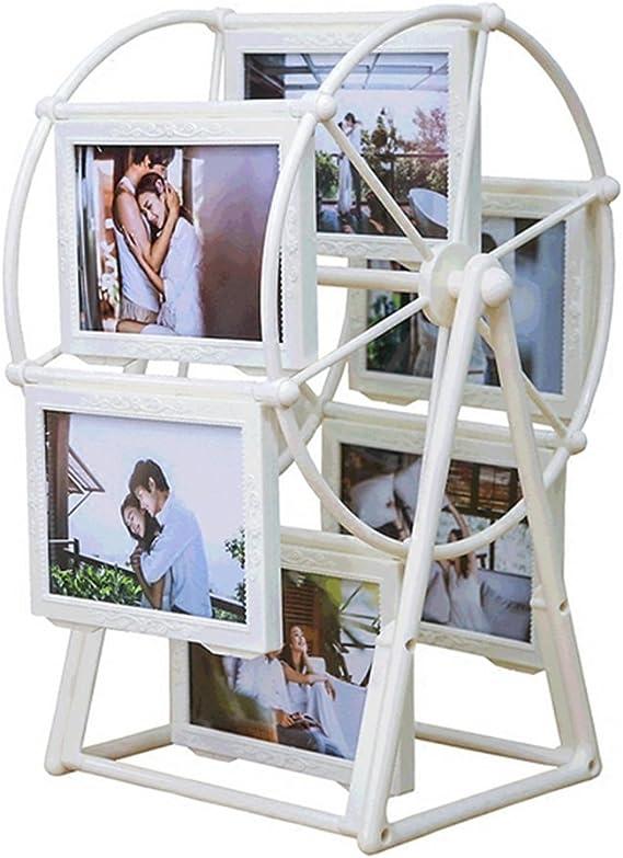 weiwei Portaretrato Creativo Noria, Dormitorio De Los Niños Abs ...