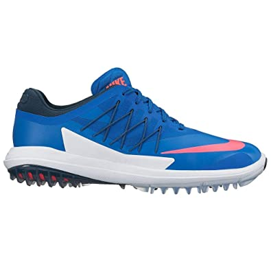 4ccfd3f3d5c0 Image Unavailable. Image not available for. Color  Nike Men s Lunar Control  Vapor Golf Shoes ...