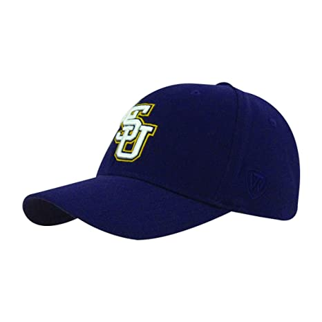 size 40 a4148 d3f4d ... official store lsu tigers premium purple one fit size l xl hat 3ae1a  59ddd