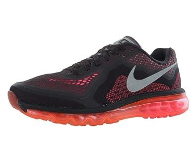 Nike Store. Nike Air Max 2014 Women's Running Shoe | Me