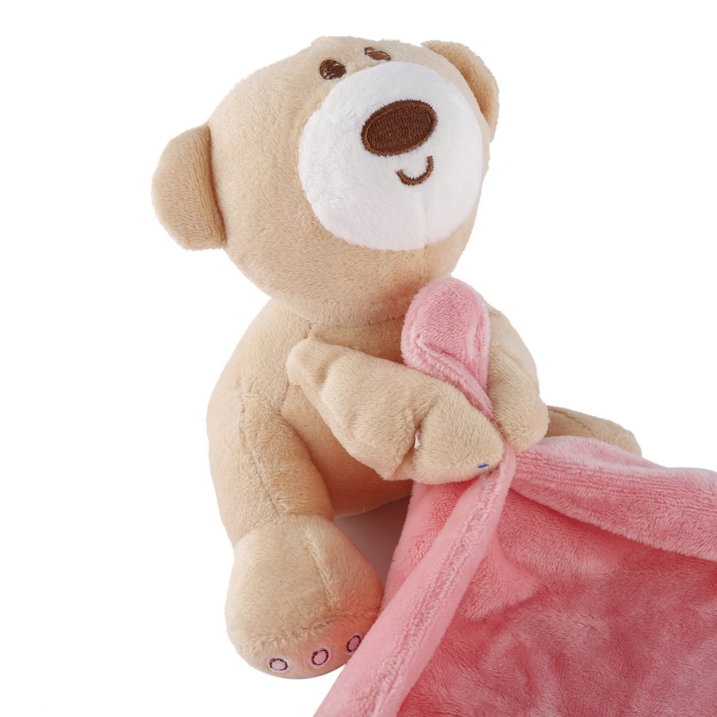 Amazon.com : Boy Girl Blanket Washcloth Toallas Autumn Winter Children Clothing Swaddle Stuff Bath Baby Towel Newborn Infantil Kids Clothes (Whtie) : Baby