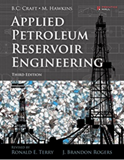Applied drilling engineering at bourgoyne jr kk millheim me applied petroleum reservoir engineering fandeluxe Image collections