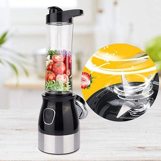 Neufday-Multifuctional Electric Food Chopper Carne Verduras Frutas ...
