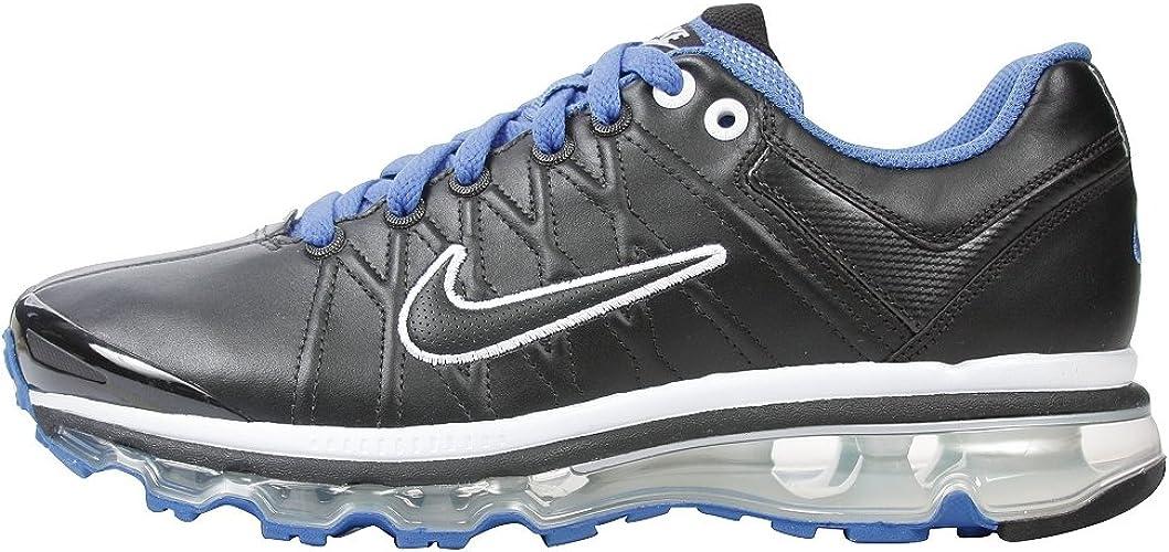 NIKE Air MAX 1 Premium Pendleton ID, Zapatillas de Running para Hombre: Amazon.es: Zapatos y complementos
