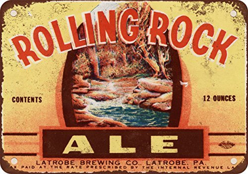 1934-rolling-rock-ale-vintage-look-reproduction-metal-signs-12x16-inches