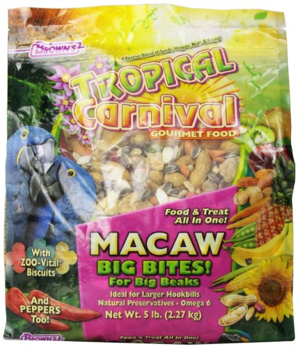 fm-browns-tropical-carnival-macaw-food-5-pound