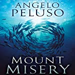 Mount Misery: A Novel | Angelo Peluso