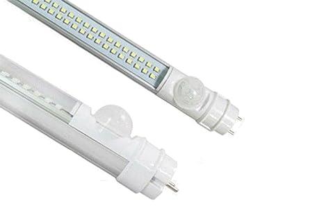 Plafoniere Neon Con Interruttore : Luce neon con interruttore bes plafoniere beselettronica
