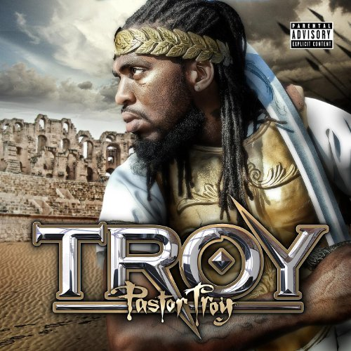 Amazon.com: Dope Boy (feat. Ralph) [Explicit]: Pastor Troy: MP3