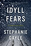 Image of Idyll Fears: A Thomas Lynch Novel
