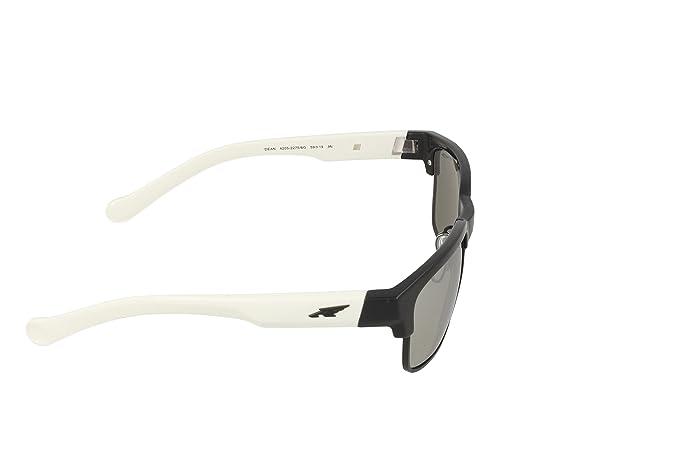 Amazon.com: Arnette Dean an4205 – 05 – Gafas de sol ...