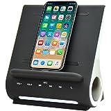 Azpen DockAll D200 - Lighting Charging Sound Hub for Apple iPhone