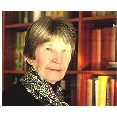 Sylvie Nickels