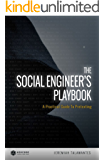 The Social Engineer's Playbook: A Practical Guide to Pretexting (English Edition)