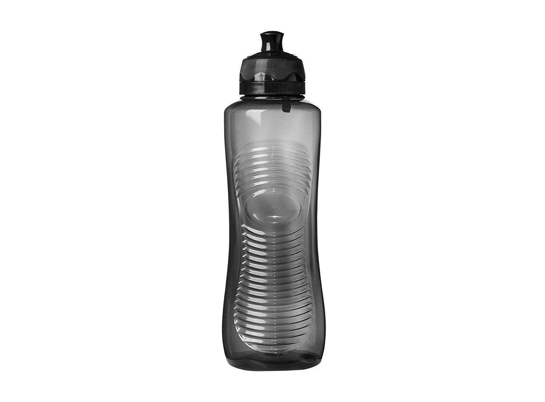 Sistema Twist n Sip Gripper Bottle To Go 800ml