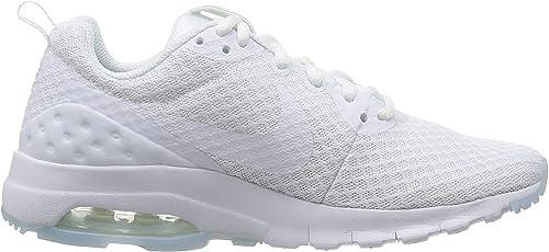 Nike WMNS Air Max Motion LW, Chaussures de Running Femme