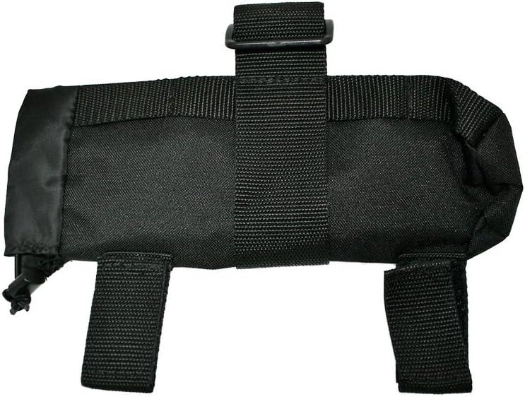 Shield Safety Black Cold Fire UTV Bracket