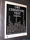 Practicing to Take the GRE Chemistry Test, , 0446392014