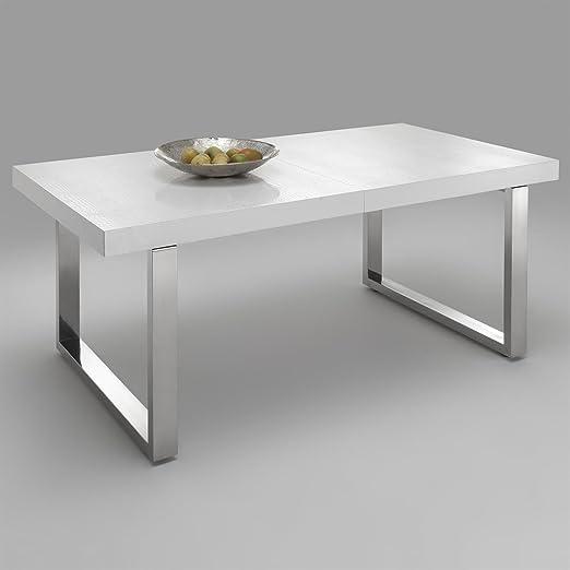 Diseño comedor mesa extensible comedor mesa cocina Mesa Acapulco ...
