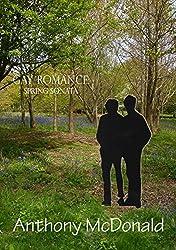 Gay Romance: Spring Sonata