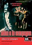 Adua_e_le_compagne [Italia] [DVD]