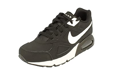 94eead79a5c3 Nike Womens Air Max Ivo LTR Running Trainers 579770 Sneakers Shoes (UK 4.5  US 7