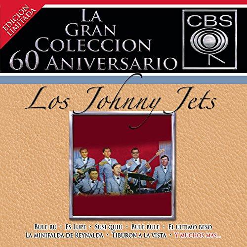 ... for $6.99 · La Gran Coleccion Del 60 Anive.
