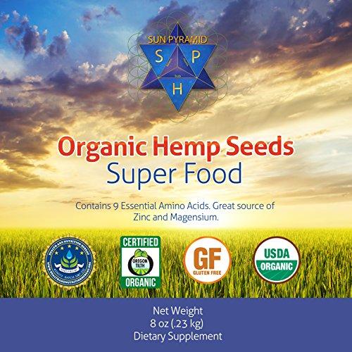 Sun-Pyramid-Organic-Hemp-Seeds-8-oz