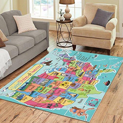 united states rug - 6