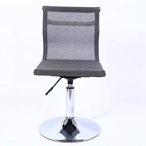 Wondrous Amazon Com Fixed Office Chair Staff Computer Chair Internet Ocoug Best Dining Table And Chair Ideas Images Ocougorg