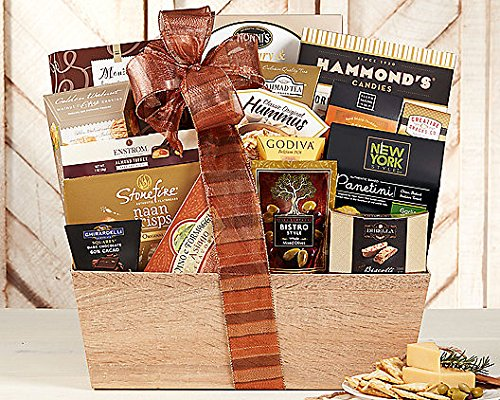 Wine Country Gift Baskets Sympathy Basket (Wine Country Baskets)