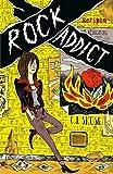 """Afficher """"Rock addict"""""""