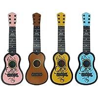 Beren Toys - Beren Toys Oyuncak Gitar 50 Cm