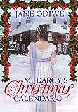 Mr Darcy's Christmas Calendar