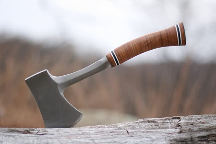 Estwing E24A 14-Inch Sportsman's Axe