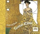 Coloring Book Gustav Klimt, Gustav Klimit, 3791337904