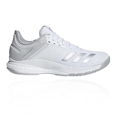 adidas crazyflight x women