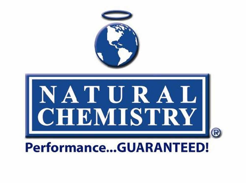 Amazon.com : Natural Chemistry Spa Purge Spa Plumbing Cleaner - 1 ...