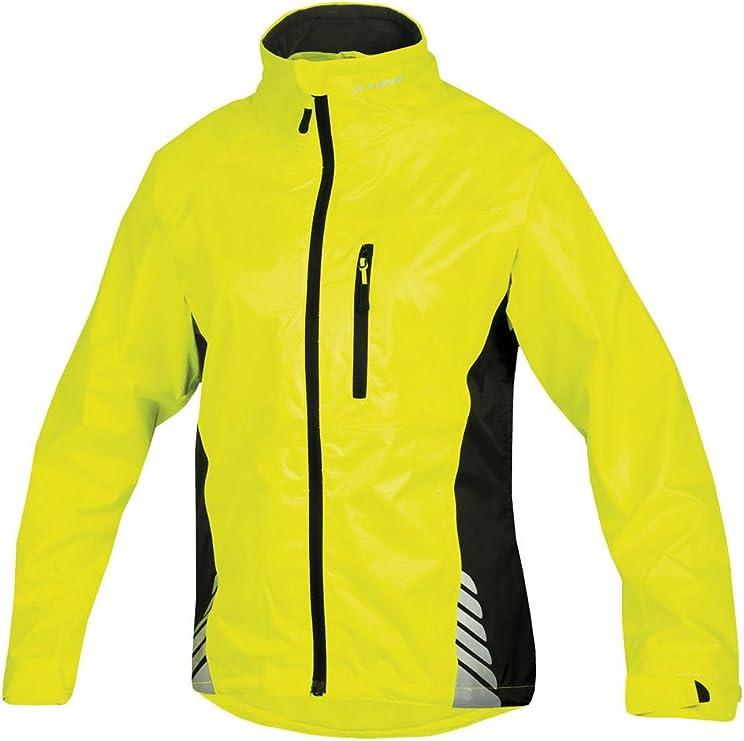 Altura Womens Nevis II Waterproof Rain Jacket